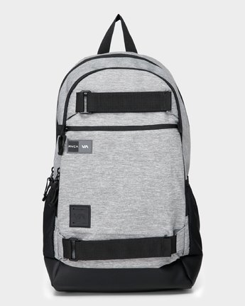 CURB BACKPACK III 6 PACK  R391451