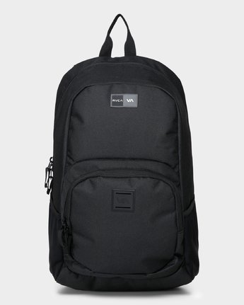 ESTATE BACKPACK II 6 PACK  R391454
