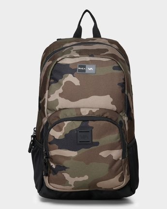 ESTATE BACKPACK I  R391454
