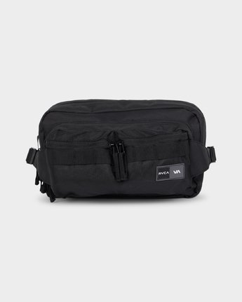 WAIST PACK DELUXE  R391458