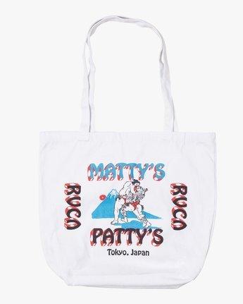 MATTYS PATTYS TOK  R391471