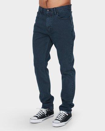 DAGGERS DENIM  R393222