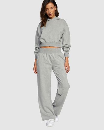 RISE UP PANT  R415272