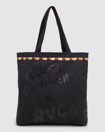 PANTHER TOTE  R491471