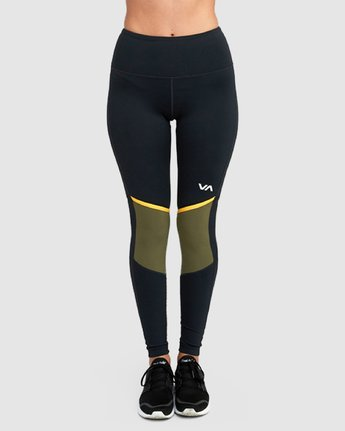 VA LEVELS LEGGING  R493273