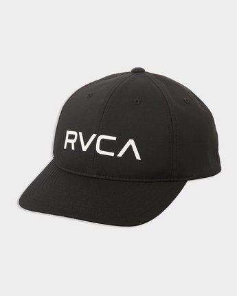 VA TECH HAT  R493561