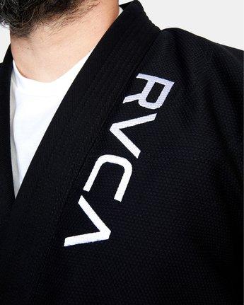 9 Art of Jiu Jitsu - Jiu Jitsu Gi pour Homme Noir R4ESRARVW9 RVCA