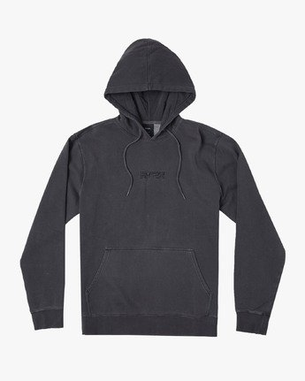 Blocked  - Hooded Sweatshirt for Men  S1HORARVP0