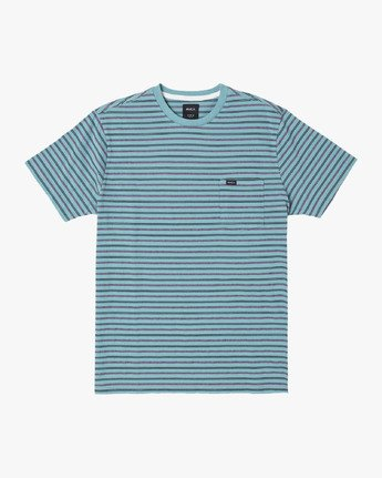 Ptc Stripe - Striped T-Shirt for Men  S1KTRERVP0