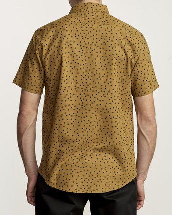 4 Thatll Do Print - Printed Shirt for Men  S1SHRBRVP0 RVCA