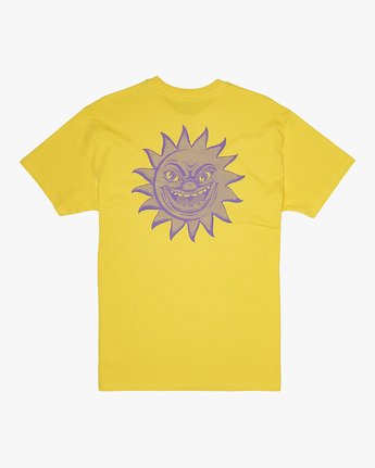 Dmote Cruel Summer - T-Shirt for Men  S1SSRHRVP0
