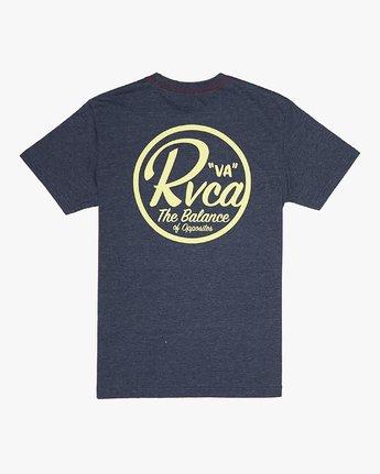 Seal - T-Shirt for Men  S1SSRMRVP0