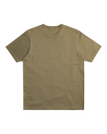 Big RVCA - T-Shirt for Men  S1SSRPRVP0