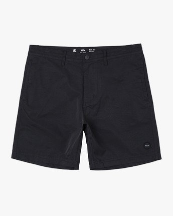 Cliffs Hybrid - Shorts for Men  S1WKRERVP0