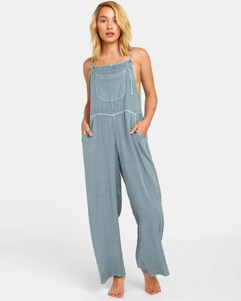 Zula Jumper - Overalls for Women  S3ONRIRVP0