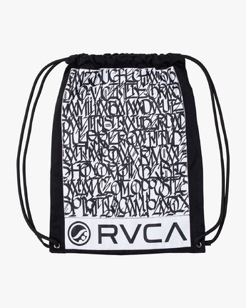 7 RVCA Shoyoroll - Jiu-Jitsu Gi for Men Black S4ESRARVP0 RVCA