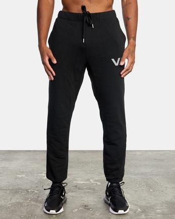 Swift Sweat - Joggers for Men  S4PTMCRVP0
