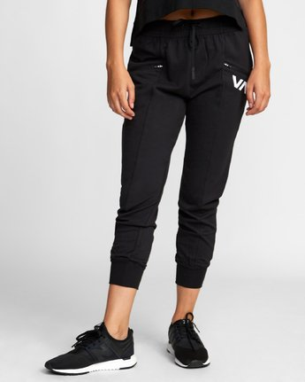 Classic - Joggers for Women  S4PTWERVP0