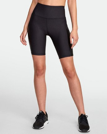 VA Di  Ii - Athletic Shorts for Women  S4WKWARVP0