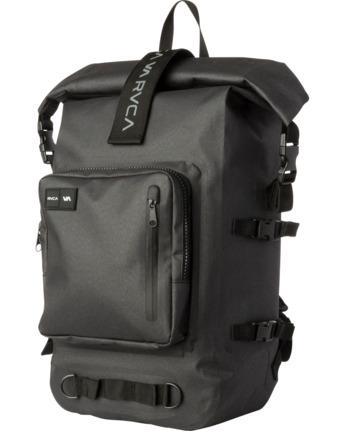 Weld Pack - Technical Roll-Top Backpack for Men  S5BPRBRVP0
