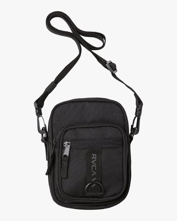 Utility Pouch - Small Crossbody Bag for Men  S5ESRBRVP0