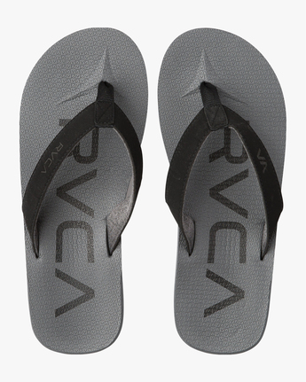 Subtropic - Flip-Flops for Men  S5FFRARVP0