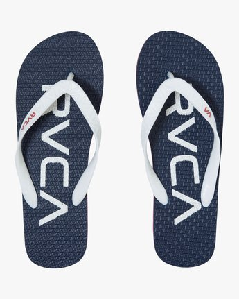 Trench Twn - Flip-Flops for Men  S5FFRBRVP0