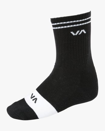Union Skate - Socks for Men  S5SORBRVP0