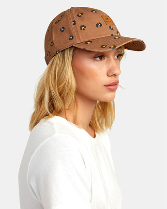 Staple Dad - Baseball Cap for Women  S9CPRARVP0