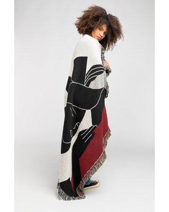 Johanna Olk - Towel for Women  S9TORCRVP0