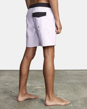 4 Ed Templeton - Board Shorts for Men  T1BSRARVS0 RVCA