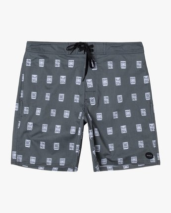 Hot Fudge - Board Shorts for Men  T1BSRCRVS0