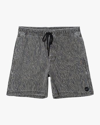 Escape Elastic - Swim Shorts for Men  T1VORERVS0