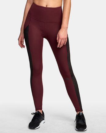 ATOMIC LEGGING  T302VRAT