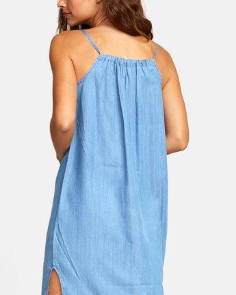 Lexi - Dress for Women  T3DRRDRVS0