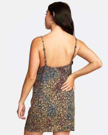 Michelle Blade Aaron Wash - Dress for Women  T3DRRLRVS0