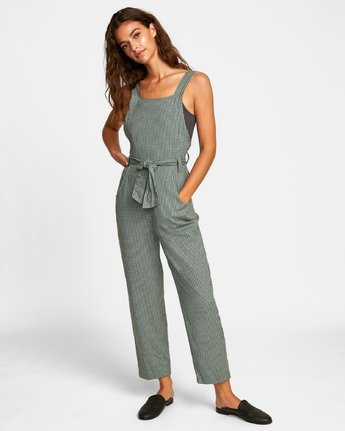 Minor - Jumpsuit for Women  T3ONRARVS0