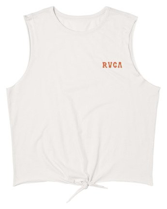 En Bloom - Vest Top for Women  T3SGRARVS0
