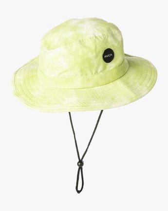 Boardie - Boonie Hat  T5HTRARVS0