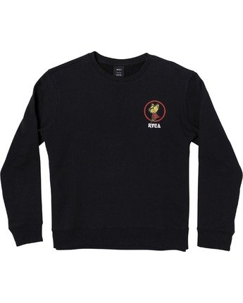 Nothing - Sweatshirt for Men  U1CRRARVF0