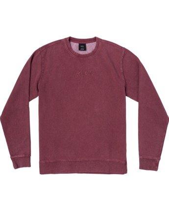 Tonally - Sweatshirt for Men  U1CRRBRVF0