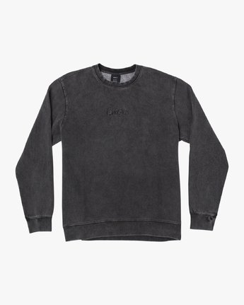 Tonally - Sweatshirt for Men  U1CRRBRVF0