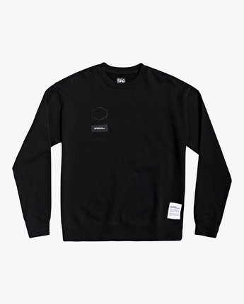 DPM - Sweatshirt for Men  U1CRRFRVF0