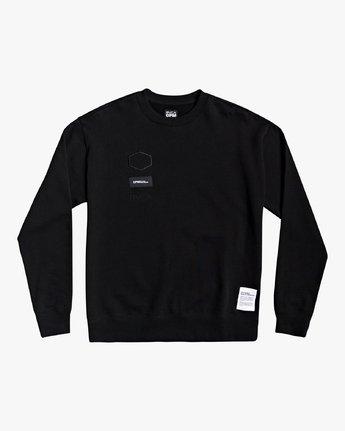 DPM - Sweatshirt for Men  U1CRRFRVF0