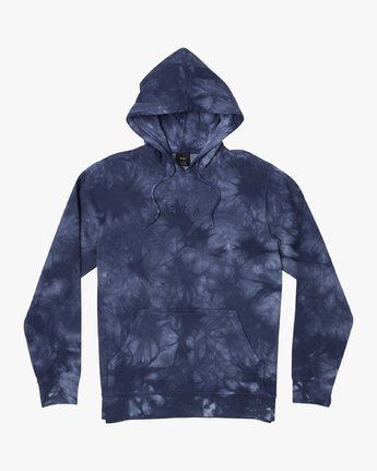 Tonally Tie Dye - Hoodie for Men  U1HORLRVF0