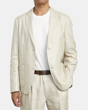 Lomax Blazer - Blazer for Men  U1JKRDRVF0