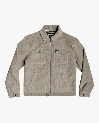 Easy Trucker Ii - Trucker Jacket for Men  U1JKRPRVF0