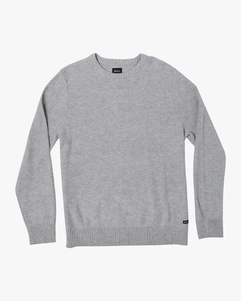 Witz Marl - Jumper for Men  U1JPRBRVF0