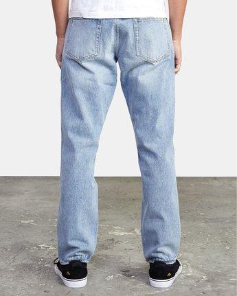 Weekend - Straight Fit Jeans for Men  U1PNRJRVF0