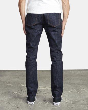 Daggers - Slim Fit Jeans for Men  U1PNRKRVF0